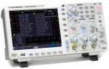 ADS-6222H - осциллограф цифровой (14 бит)
