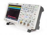 АКИП-4122/12 - цифровой осциллограф