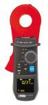 C.A 6416 - токовые клещи - измеритель сопротивления заземления