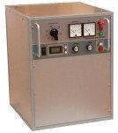 АПК-14-7000 - аппарат прожига кабелей