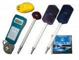 П3-31 - измеритель уровней электромагнитных излучений