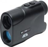ADA Shooter 400 - дальномер лазерный