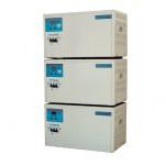 СН 10000/3 - трехфазный стабилизатор переменного напряжения