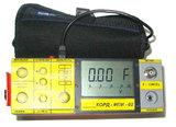КОРД-ИПИ-02 - цифровой искатель повреждений изоляции