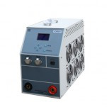 TAB-48/150 - испытательное устройство CONBAT