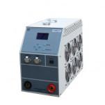 TAB-220/60 - испытательное устройство CONBAT