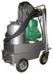 СОГ-932К1 - стенд очистки масел и дизельных топлив
