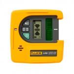 Fluke LDG - детектор лазерного излучения