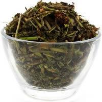 Шизонепета многонадрезная, трава и цветы, 50 гр