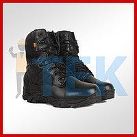 Ботинки GS Delta зимний
