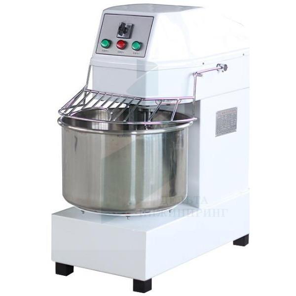 Тестомес FoodAtlas HS-50 Eco (спиральный)