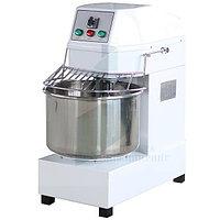 Тестомес FoodAtlas HS-50A Eco (спиральный)
