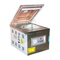 Вакуумный упаковщик FoodAtlas Eco DZ-300/PD
