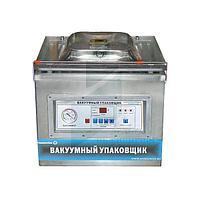 Вакуумный упаковщик FoodAtlas Eco DZ-400/2F