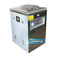 Вакуумный упаковщик FoodAtlas Eco DZ-400/2H