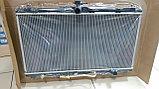 Радиатор охлаждения двигателя CAMRY 50 ASV50, фото 2