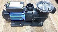 Насос для бассейна PowerFu PP1500