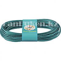 Шнур для белья 2 мм, армированный с полимерным покрытием особопрочный, 10 м ELFE 93700 (002)