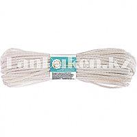 Шнур для белья 3 мм, полипропиленовый с сердечником, 15 м ELFE 93705 (002)