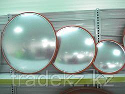 KLC-0100-2200 дорожное обзорное сферическое зеркало, д. 1000 мм