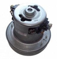 Двигатель пылесоса LG 2200W