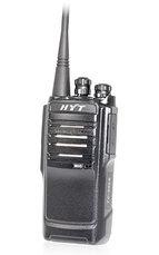 HYT TC-518, 400-470 МГц - носимая УКВ радиостанция , фото 2