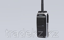 HYTERA PD-605, 136-174 МГц - носимая УКВ радиостанция