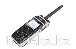 HYTERA PD-665, 136-174 МГц - носимая УКВ радиостанция