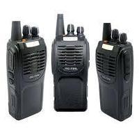 HYT TC-700EX Plus FM, 400-470 МГц - носимая УКВ радиостанция