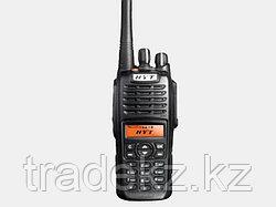 HYT TC-780M, 400-440 МГц - носимая УКВ радиостанция