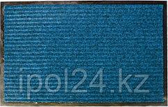 Коврик влаговпитывающийпитывающийпитывающий Floor mat 60х90 см. 10шт/уп  черный, коричневый, серый, зеленый , синий, красный
