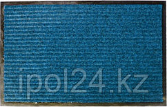 Коврик влаговпитывающийпитывающийпитывающий Floor mat (Profi) 400х600х6 мм. 10шт/уп Цвета - коричневый, серый