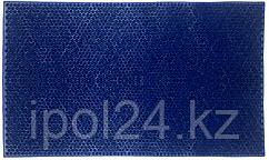 Щетинистое покрытие 1,20х10м, Цвета в ассортименте