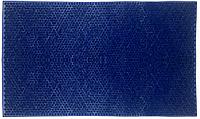 Покрытие ковровое (Трава-12) в рулонах 2 х25мх12мм