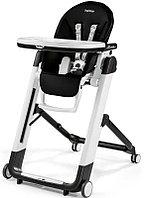 Детский стульчик Peg-Perego Siesta Licorice BL13