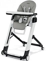 Детский стульчик Peg-Perego Siesta Ice BL73
