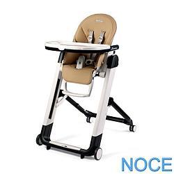 Детский стульчик Peg-Perego Siesta NOCE BL56