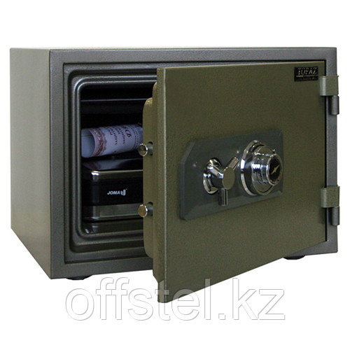 Огнестойкий сейф Topaz BSD-360 (BSD-370)