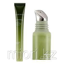 Greentinol Eye Serum [Nature Republic]