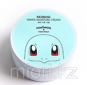 Kkobugi Water Moisture Cream [TonyMoly]