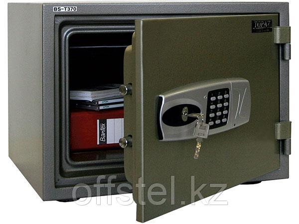 Огнестойкий сейф Topaz BST-360 (BST-370)