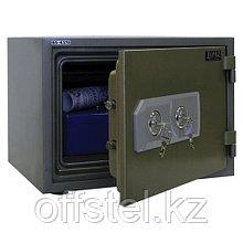 Огнестойкий сейф Topaz BSK-360 (BSK-370)