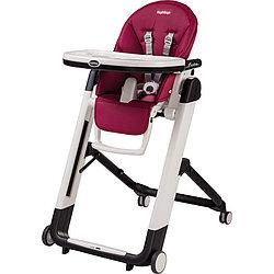 Детский стульчик Peg-Perego Siesta BERRY BL29