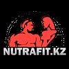 Спортивное питание, красота и здоровье -  Nutrafit.KZ