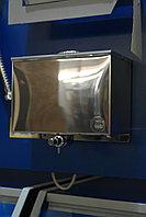 Дозатор жидкого мыла, фото 1