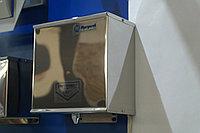Дозатор жидкого мыла сенсорный, фото 1