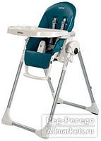 Детский стульчик Prima Pappa Zero-3, фото 1