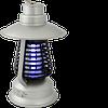 Лампа электронная против комаров