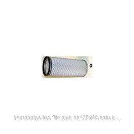 Воздушный фильтр Fleetguard AF25706