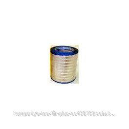 Воздушный фильтр Fleetguard AF25710